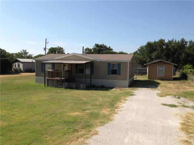 Rental Homes for Rent, ListingId:32174092, location: 1417 Terry Drive Aledo 76008