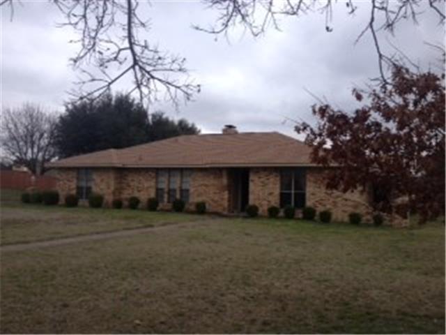 Real Estate for Sale, ListingId: 33968592, Cedar Hill,TX75104