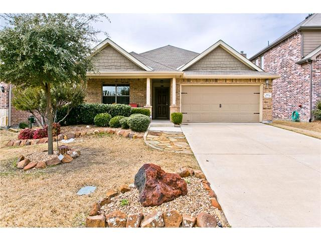 Real Estate for Sale, ListingId: 32169541, McKinney,TX75071