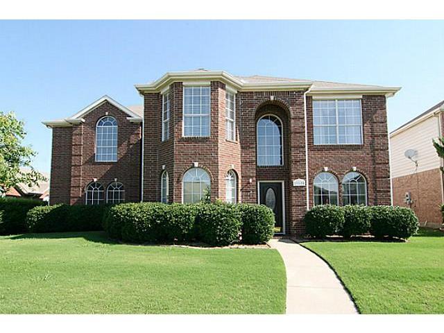 Real Estate for Sale, ListingId: 32168116, Frisco,TX75035