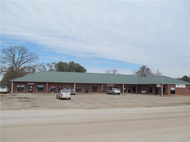 Real Estate for Sale, ListingId: 32173771, Gilmer,TX75644
