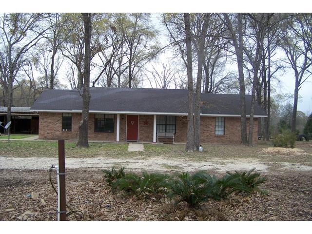 Real Estate for Sale, ListingId: 32170684, Buffalo,TX75831