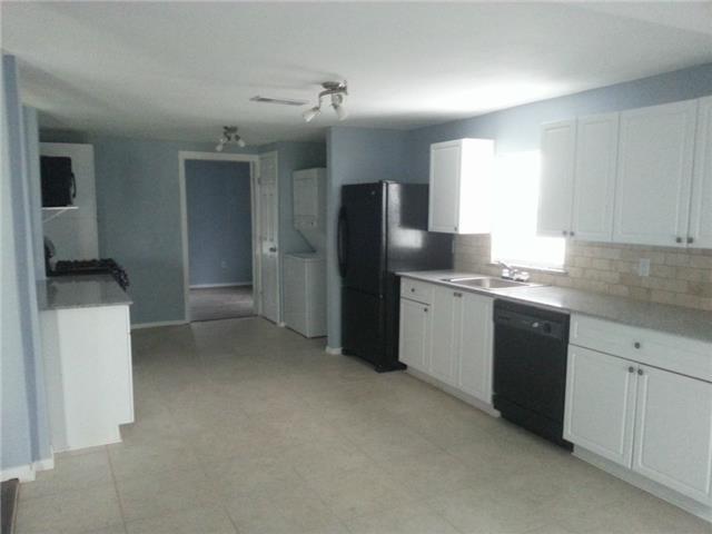 Real Estate for Sale, ListingId: 32170035, Dallas,TX75228