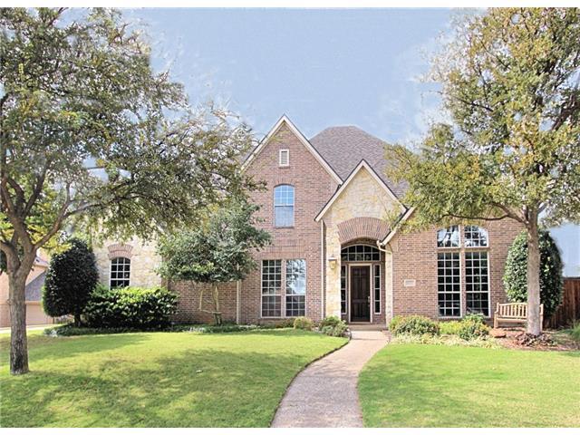 Real Estate for Sale, ListingId: 32168210, Highland Village,TX75077
