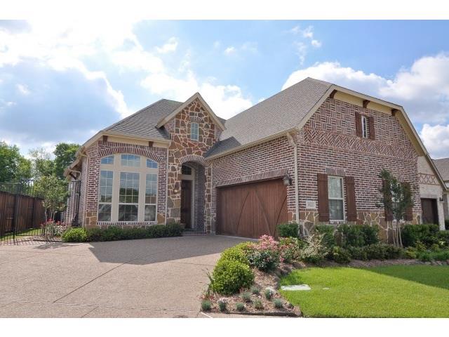 Real Estate for Sale, ListingId: 32167107, Dallas,TX75252