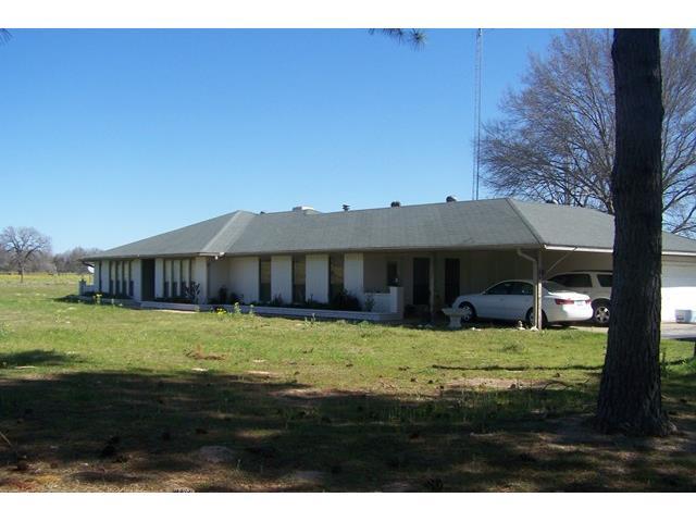 Real Estate for Sale, ListingId: 32170685, Buffalo,TX75831
