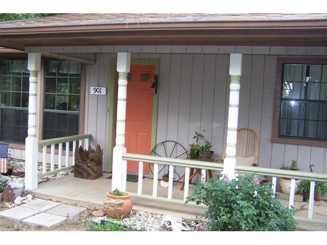 Real Estate for Sale, ListingId: 32170686, Buffalo,TX75831