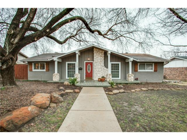 Real Estate for Sale, ListingId: 32168435, Richardson,TX75080