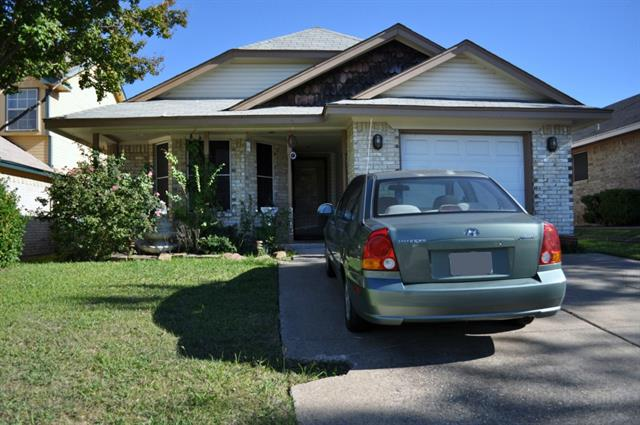 Real Estate for Sale, ListingId: 32167608, Mesquite,TX75150