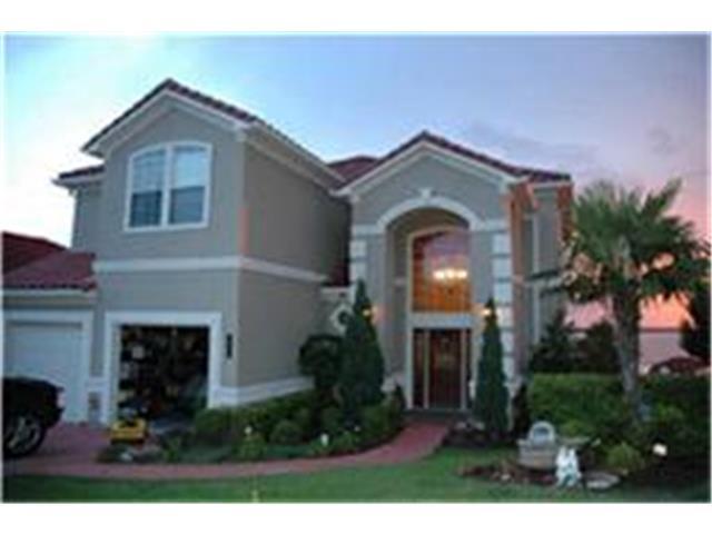 Rental Homes for Rent, ListingId:32167541, location: 1880 Tahoe Drive Rockwall 75087