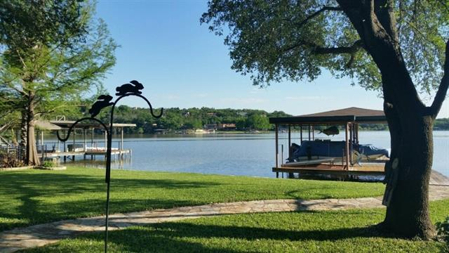 Real Estate for Sale, ListingId: 32167828, Granbury, TX  76048