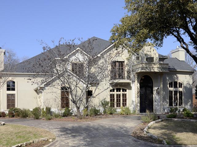 Real Estate for Sale, ListingId: 32171819, Dallas,TX75230