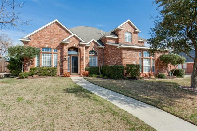 Real Estate for Sale, ListingId: 32368553, McKinney,TX75070