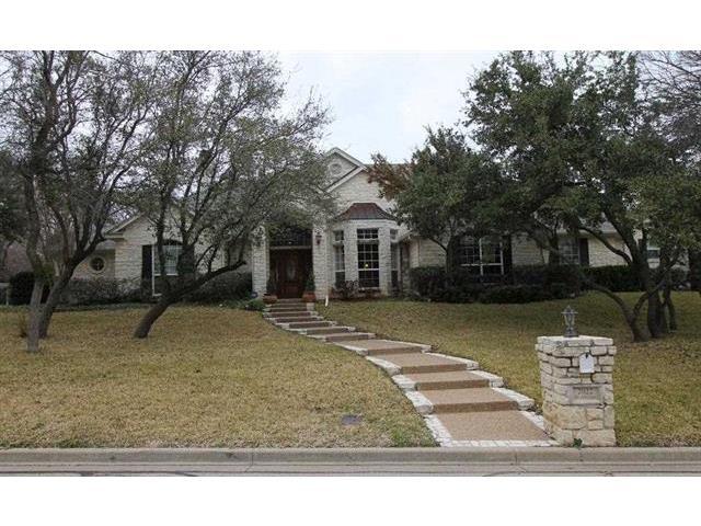 Real Estate for Sale, ListingId: 32173243, Waco,TX76701