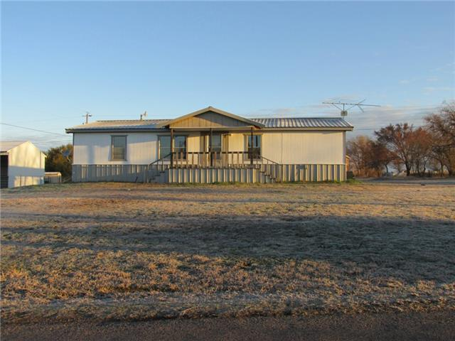 Real Estate for Sale, ListingId: 32738534, Collinsville,TX76233