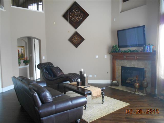 Rental Homes for Rent, ListingId:32171569, location: 2660 Glen Haven Court Prosper 75078