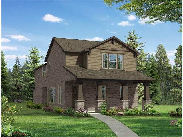 Real Estate for Sale, ListingId: 32166631, Arlington,TX76005