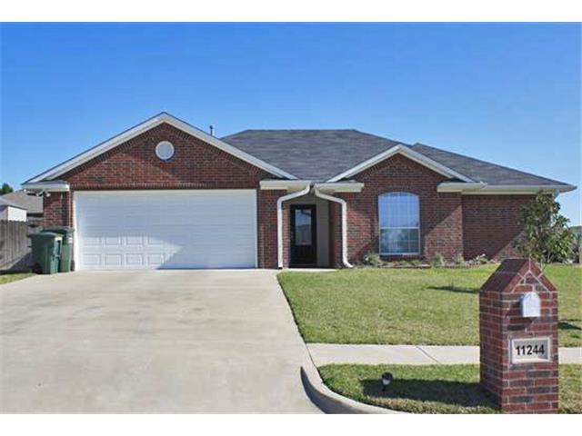Real Estate for Sale, ListingId: 32173118, Flint,TX75762