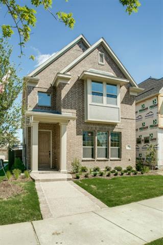 Real Estate for Sale, ListingId: 32166639, Arlington,TX76005
