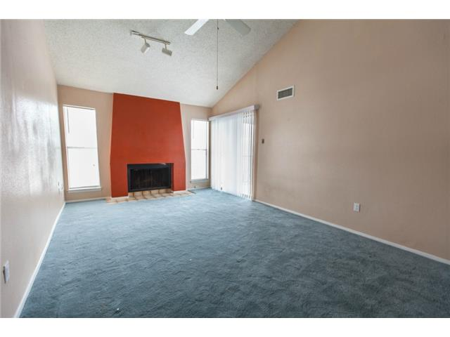 Single Family Home for Sale, ListingId:32169736, location: 6050 Melody Lane Dallas 75231