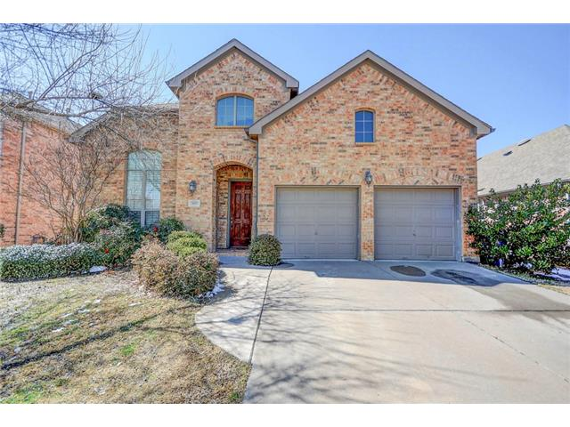 Real Estate for Sale, ListingId: 32169098, Frisco,TX75033