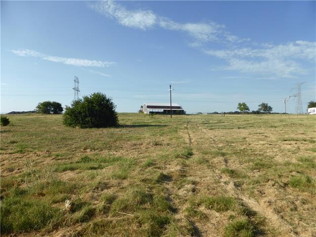 Real Estate for Sale, ListingId: 32166626, Alvarado,TX76009