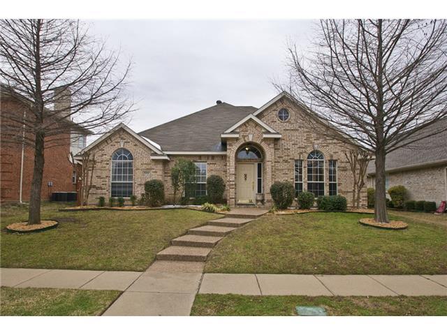 Real Estate for Sale, ListingId: 32174374, Allen,TX75002