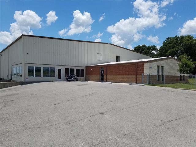 Real Estate for Sale, ListingId: 32941085, Stephenville,TX76401