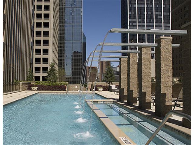 Real Estate for Sale, ListingId: 32173365, Dallas,TX75202