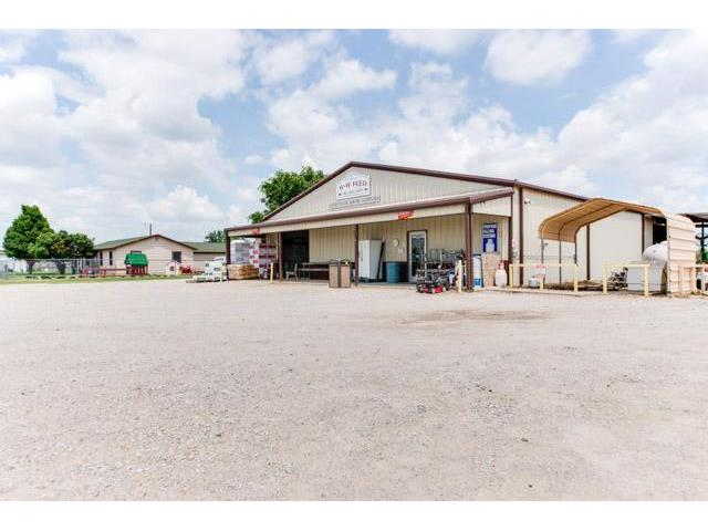 Real Estate for Sale, ListingId: 33390540, Nevada,TX75173