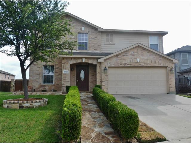 Rental Homes for Rent, ListingId:32171471, location: 6601 Swainson Trail Arlington 76002