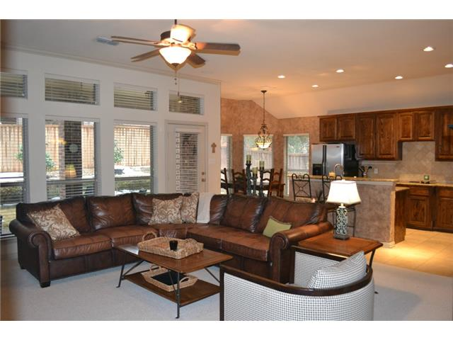 Real Estate for Sale, ListingId: 32173890, Allen,TX75013