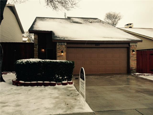 Real Estate for Sale, ListingId: 32168365, Carrollton,TX75006