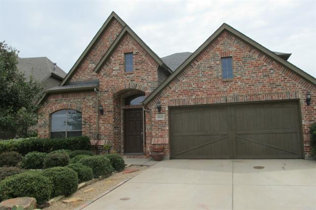 Real Estate for Sale, ListingId: 32170575, Ft Worth,TX76137