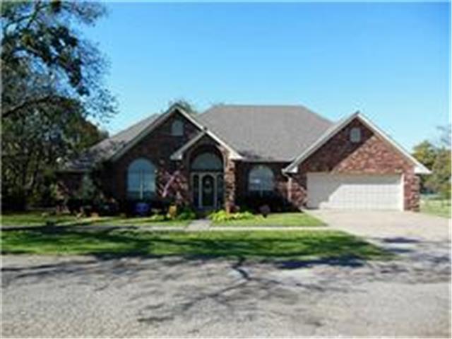 Real Estate for Sale, ListingId: 32174216, Honey Grove,TX75446