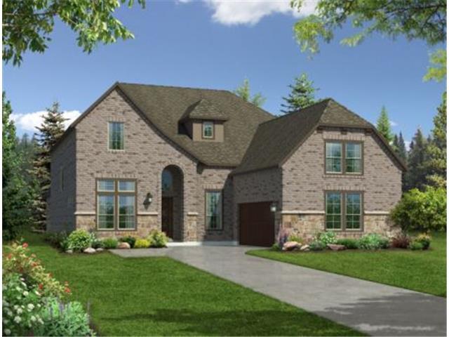 Real Estate for Sale, ListingId: 32166651, Allen,TX75013