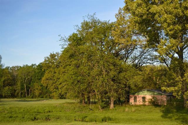 Real Estate for Sale, ListingId: 32170039, Mt Vernon,TX75457
