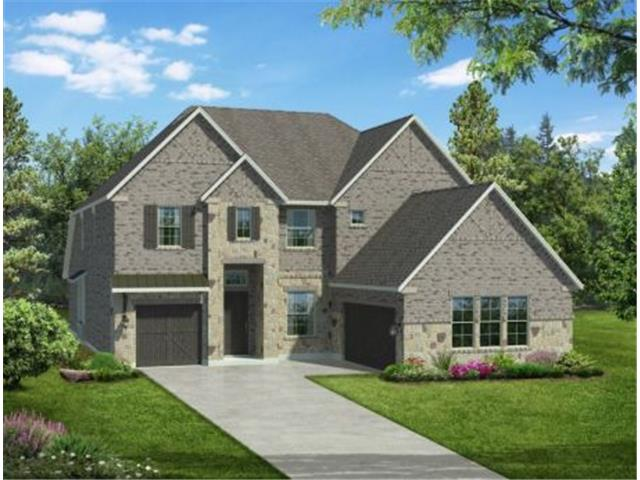 Real Estate for Sale, ListingId: 32166653, Allen,TX75013