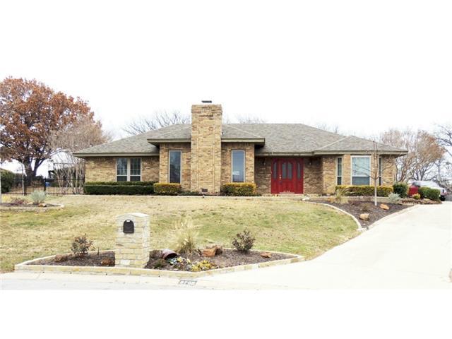 Real Estate for Sale, ListingId: 32166884, Ft Worth,TX76179