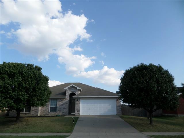 Rental Homes for Rent, ListingId:32171474, location: 1009 Marcia Lane Burleson 76028