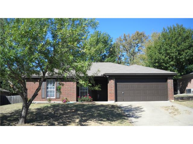 Rental Homes for Rent, ListingId:32396333, location: 616 Cumberland Drive Burleson 76028