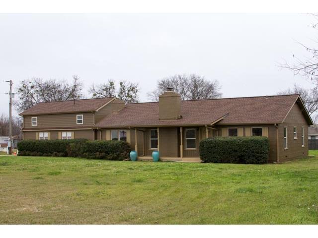 Real Estate for Sale, ListingId: 32166366, Ft Worth,TX76140
