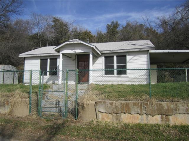 Rental Homes for Rent, ListingId:32173898, location: 9408 Watercress Drive Ft Worth 76135