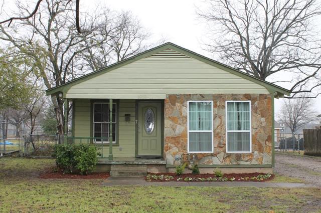 Real Estate for Sale, ListingId: 32171679, Garland,TX75040