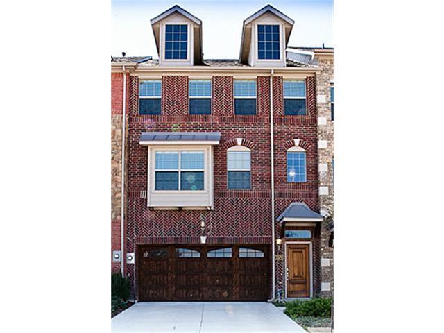 Rental Homes for Rent, ListingId:32165803, location: 1574 Biltmore Lane Irving 75063