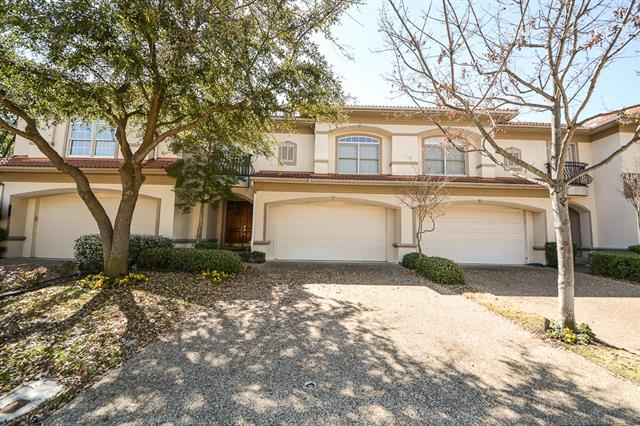Rental Homes for Rent, ListingId:32167029, location: 4404 Saint Andrews Boulevard Irving 75038
