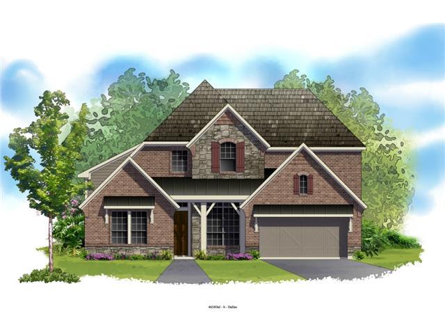 Real Estate for Sale, ListingId: 32173095, Frisco,TX75034