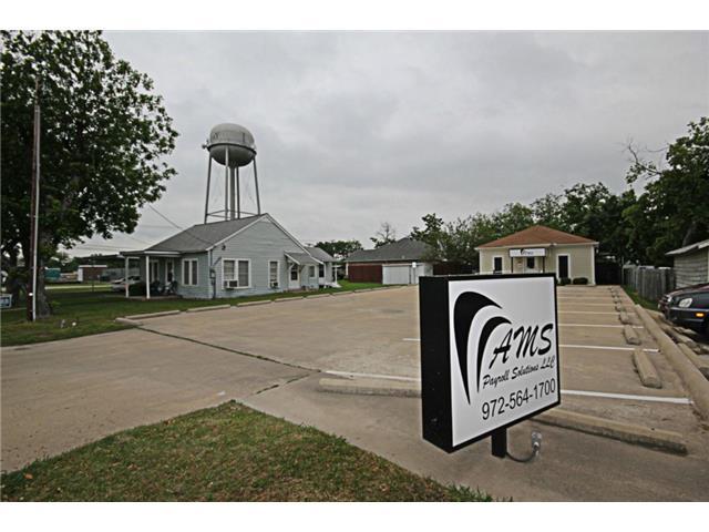 Real Estate for Sale, ListingId: 32174211, Forney,TX75126