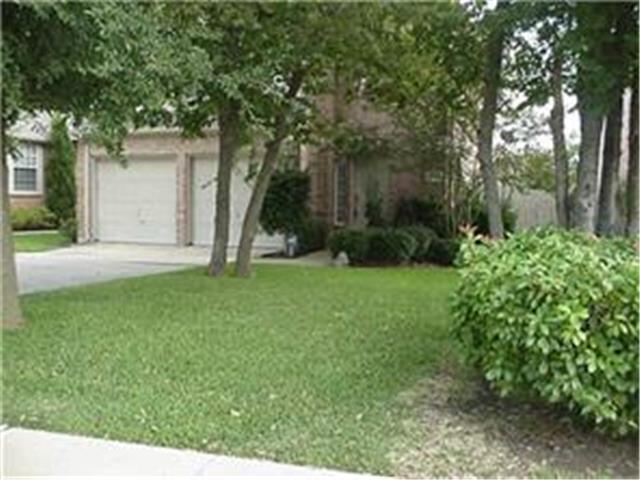 Rental Homes for Rent, ListingId:32283964, location: 4816 ROCKCREEK Lane Plano 75024