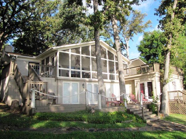 Real Estate for Sale, ListingId: 32172299, Tool,TX75143